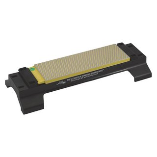 DMT W8EF-WB DuoSharp Bench Stone, extra-fin / fin