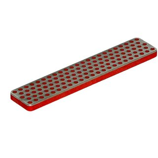 DMT A4F 4-in. Diamond Whetstone, composante pour Aligner, fin