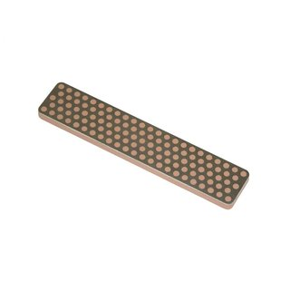 DMT A4EE 4-in. Diamond Whetstone, composante pour Aligner, extra-extra-fin