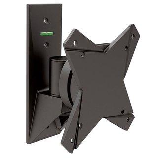 support moniteur pc. Black Bedroom Furniture Sets. Home Design Ideas